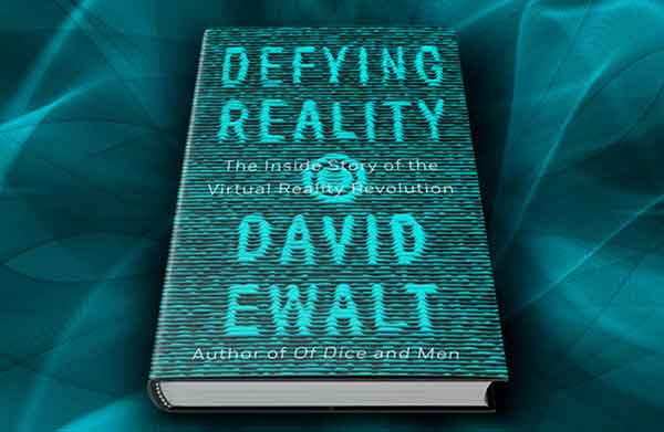 Defying_Reality_Cover