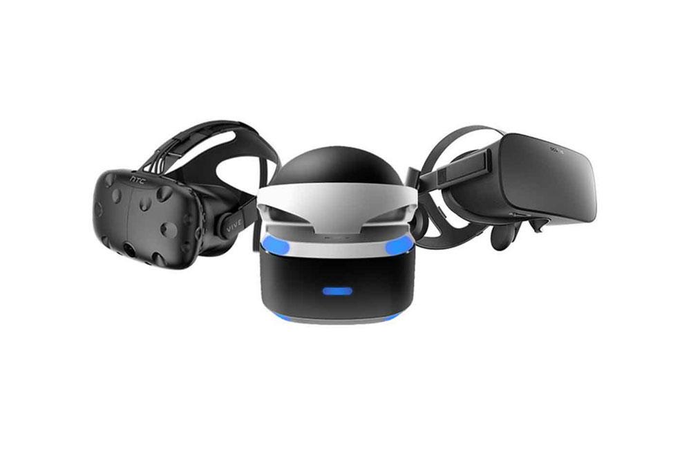 Oculus_Rift_HTC_Vive_Playstation_VR