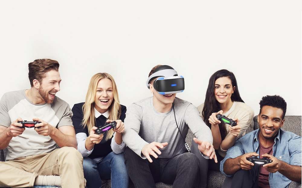 Virtual_Reality_Party