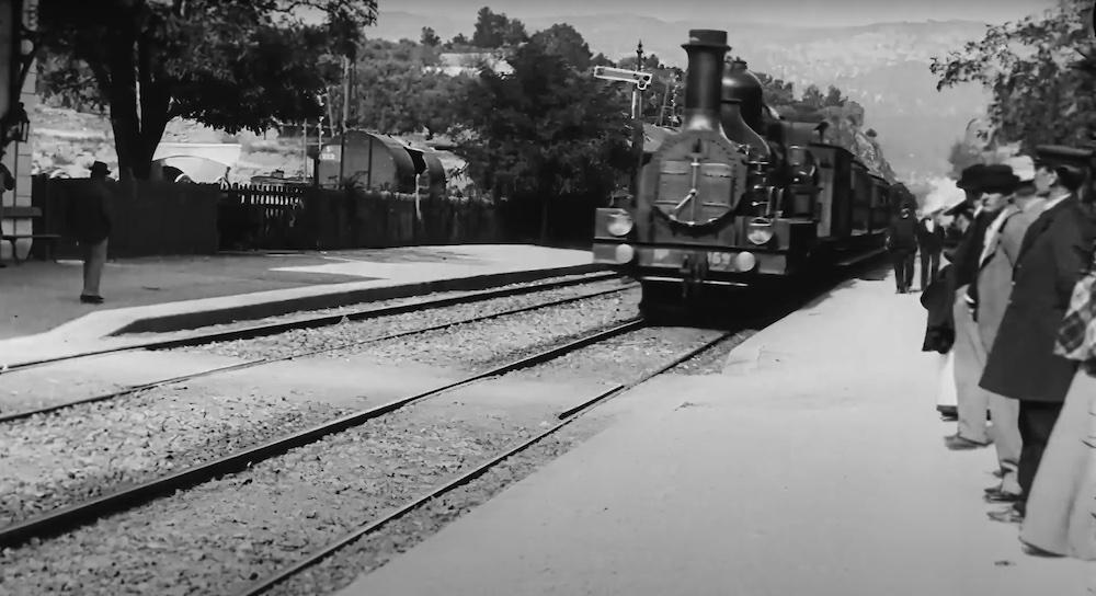 Arrival_of_a_Train_at_La_Ciotat_4K_Shiryaev