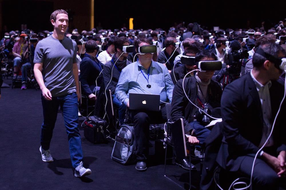 Zuckerberg_VR_Brillen