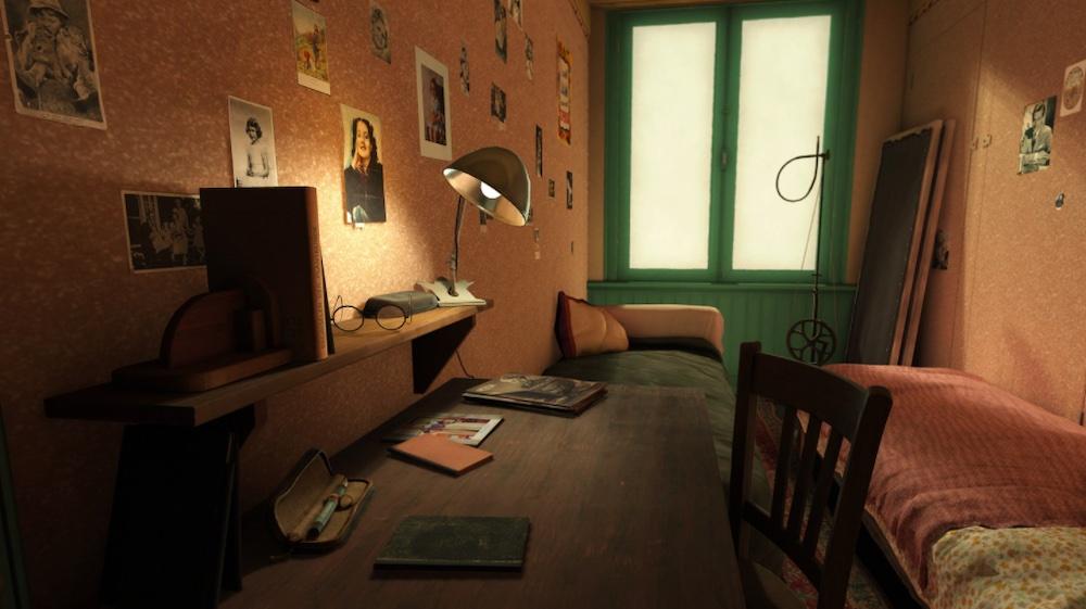Anne_Frank_VR_Schreibtisch