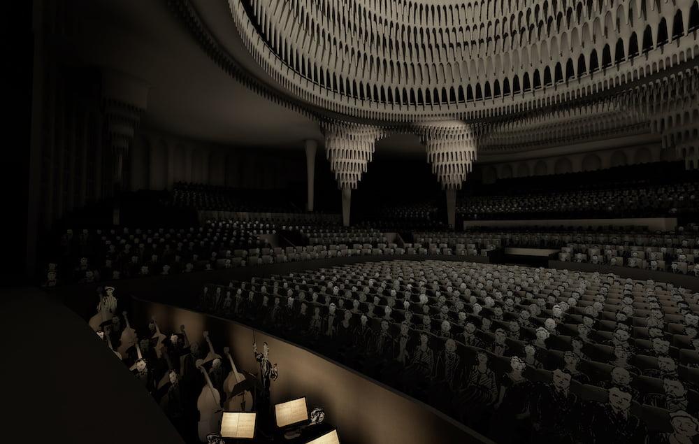 Ein_Abend_im_Grossen_Schauspielhaus_Publikum