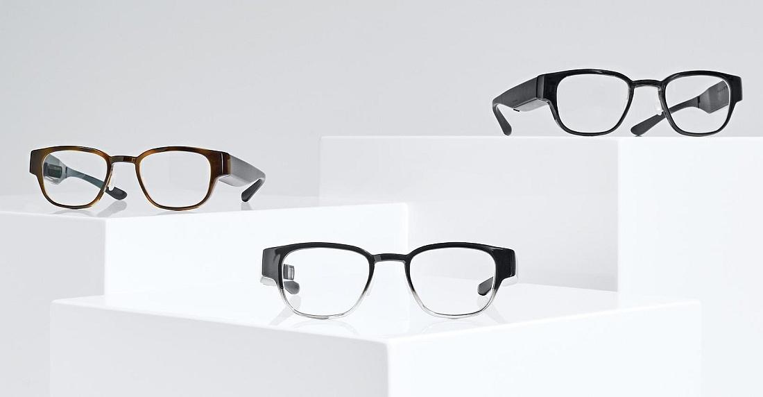 Smart-Glassers-Focals