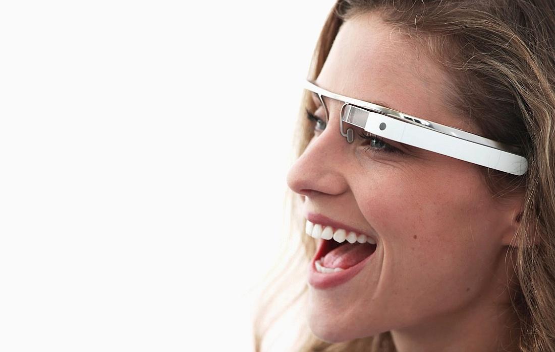 Smart-Glasses-Google-Glass
