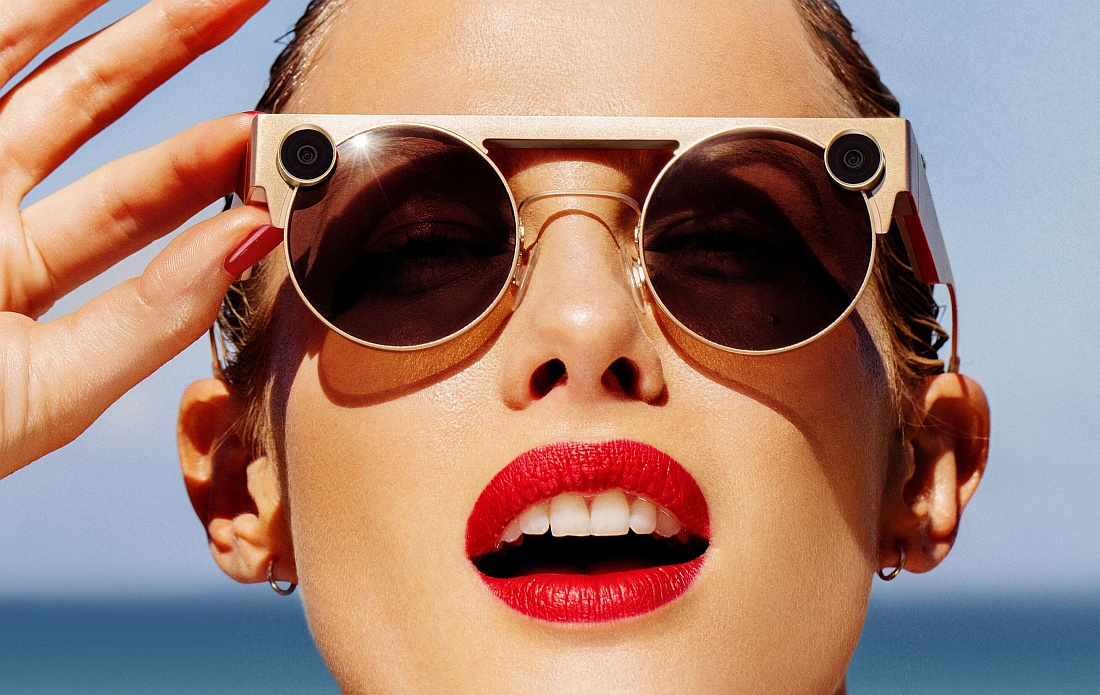 Smart-Glasses-Spectacles