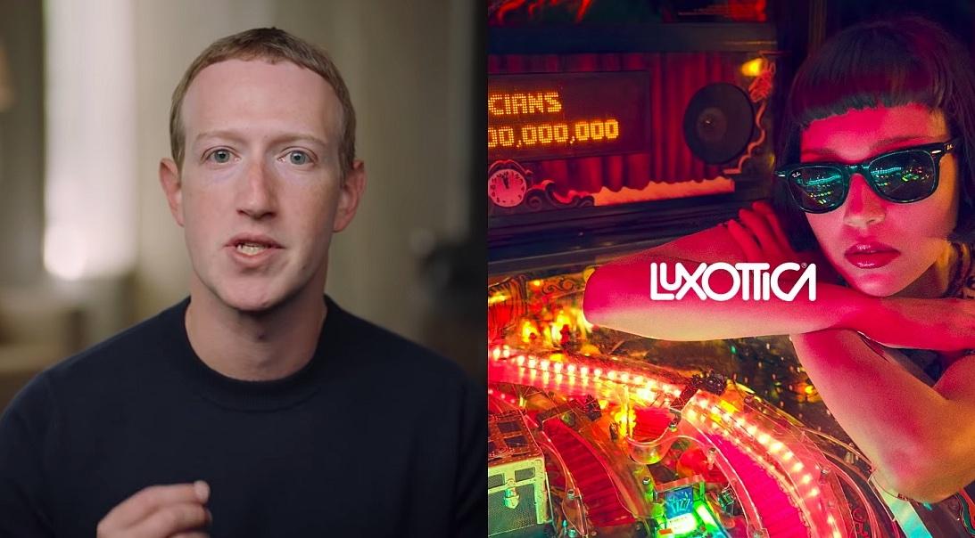 Smart-Glasses-Zuckerberg-Luxottica